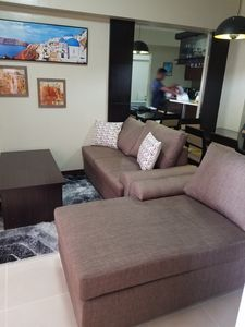 Photo for NEWER UPGRADED 2 BEDROOM FULLY FURNISHED with wifi