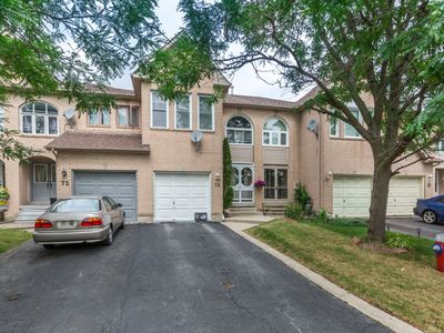 Photo for Lovely Private Home in Brampton