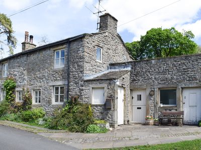 Photo for 2 bedroom accommodation in Starbotton, near Skipton