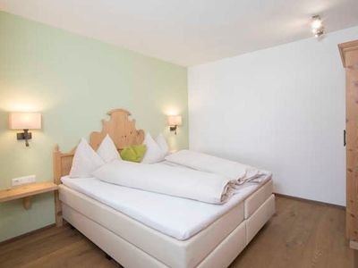 Photo for Pine double room - Gasthof Herrnhaus