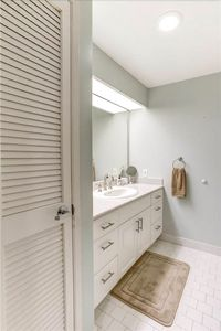 Photo for 525 Emmalani Court by RedAwning