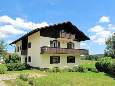 Photo for Apartment Haus Waldtraud  in Mauth/Finsterau, Bav. Forest/ Lower Bavaria - 4 persons, 2 bedrooms