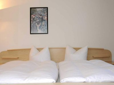 Photo for KOSIS Country House Apartment 1 - Kosis Country House