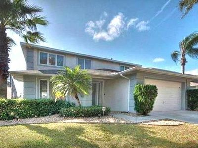 Photo for holiday home Reticulum, Kissimmee  in Um Orlando - 8 persons, 4 bedrooms