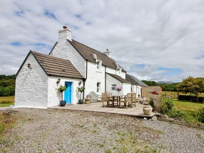 Photo for 2 bedroom accommodation in Appin