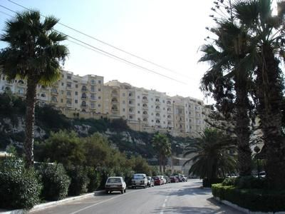 Photo for Holiday apartment Xlendi Bay for 2 - 5 persons with 2 bedrooms - Holiday apartment