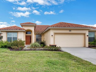 Photo for ★ SUMMER VACATION VILLA AT DISNEY 5BED PRIVATE POOL/SPA FREE WIFI