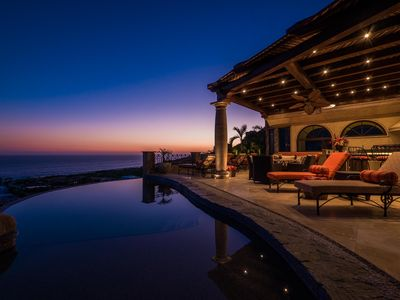 Photo for Villa Deseo, Brand new Ultra Luxury home with the finest materials