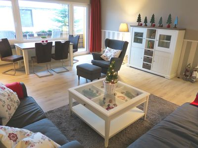 Photo for Charming and comfortable for 2 - 3 people in the center of Braunlage