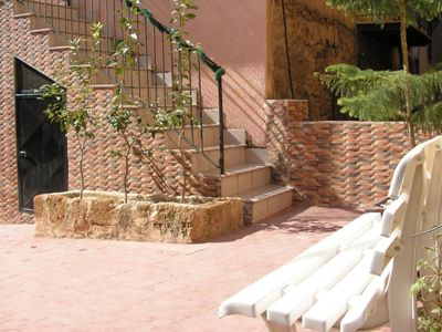 Photo for Holiday apartment Agrigento for 2 persons with 1 bedroom - Holiday apartment
