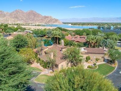 Photo for Villa Quinta-The Ultimate Golf Getaway in LaQuinta