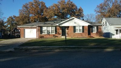 Photo for 5BR House Vacation Rental in Breese, Illinois