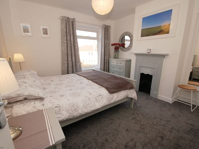 Photo for Repton Cottage -  a cottage that sleeps 5 guests  in 2 bedrooms