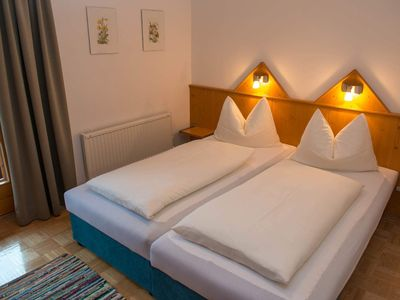 Photo for Apartment 5 - 2-4 persons - Holiday Franz