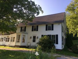 Photo for 4BR House Vacation Rental in South Acworth, New Hampshire