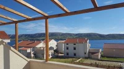 Photo for Apartments Luka (29381-A1) - Zubovici