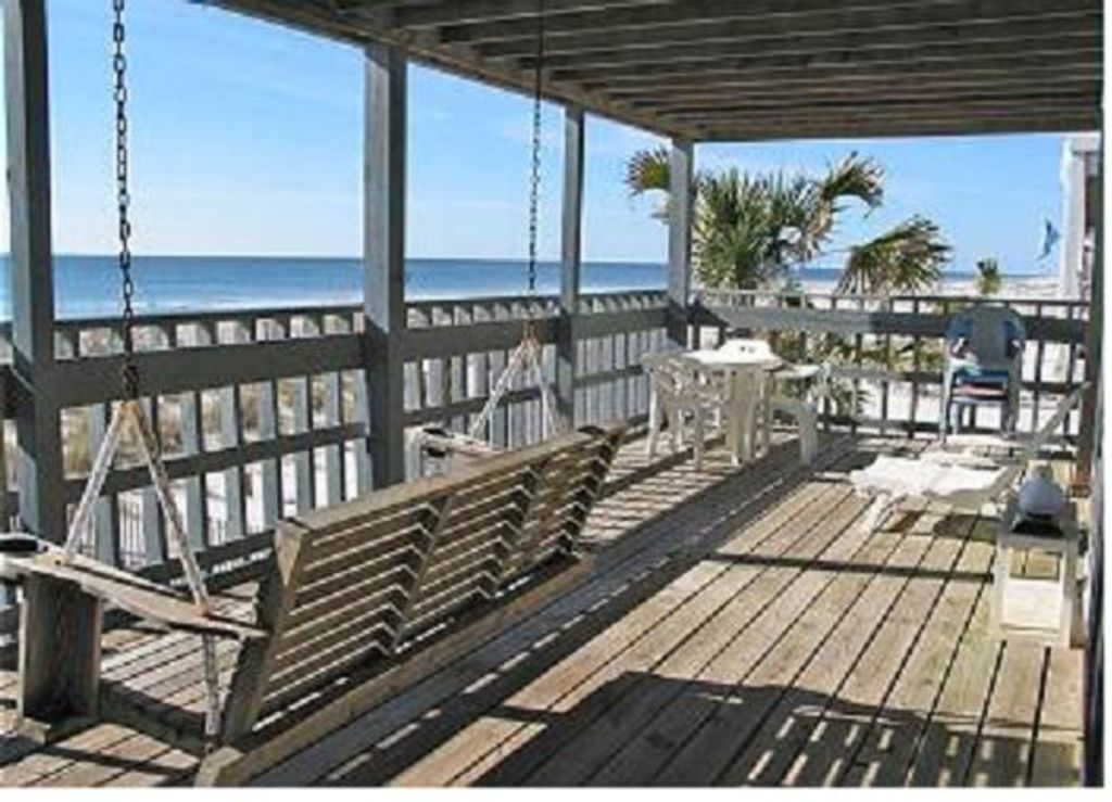 vrbo orange beach one bedroom rooms
