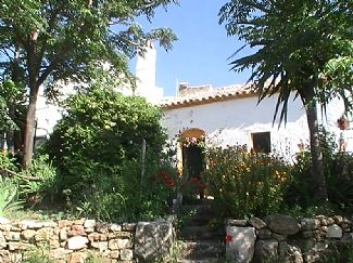 Photo for Simple Traditional Spanish Farm Cottage, Charming, Welcoming And Peaceful