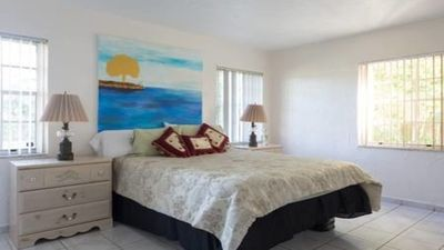 Photo for ENJOY THE BEST HOME FAMILY VACATION STAY OR BUSINESS IN MIAMI !!!!!!!!!!!!!!!