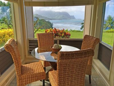 Photo for Fabulous Condo with Those Views at Pali Ke Kua!