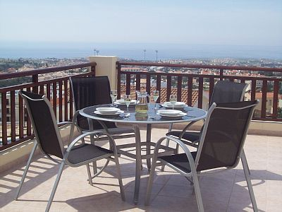 Photo for Luxury Apartment In A Quiet Location With Stunning Views And A Huge Balcony