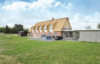 Photo for 6BR House Vacation Rental in Rømø