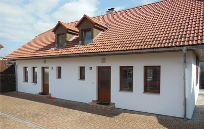 Photo for 3BR House Vacation Rental in Vyssi Brod