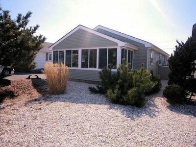 Photo for SUMMER VACATION RENTAL - WEEKLY
