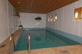 Photo for Apartment / app. for 5 guests with 55m² in St Andreasberg (76742)
