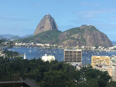 Photo for House 500 m2 - View Sugar Loaf