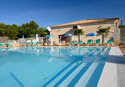 Photo for 1 bedroom accommodation in Cassis
