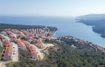Photo for 2 bedroom accommodation in Rabac