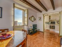 Excellent location to visit lake Garda lovely apartment