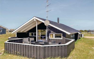 Photo for 4 room accommodation in Fanø