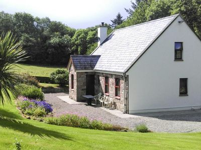 Photo for holiday home, Castlelough  in Tipperary - 6 persons, 3 bedrooms
