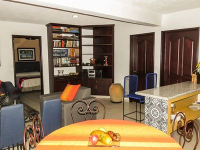 Photo for Antequera. Gallery House