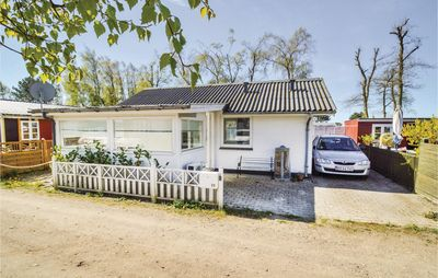 Photo for 1 room accommodation in Karrebæksminde