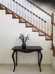 Photo for Newly Built Fully Furnished Spacious Home in Honolulu