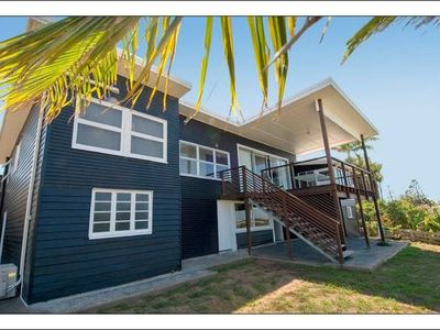 Photo for 2BR House Vacation Rental in Emu Park, QLD