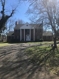 Photo for Cherry Hill, 5 BR Home Walk to Town in Independence, VA, Grayson Co