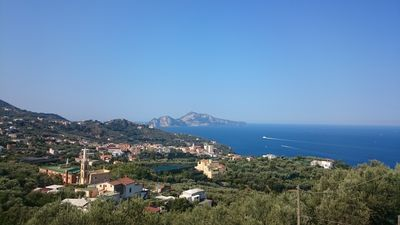 Photo for 1BR House Vacation Rental in Massa Lubrense