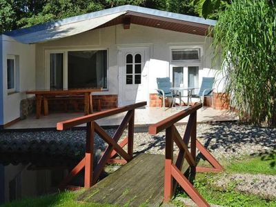 Photo for holiday home, Parchim  in Schweriner Seenplatte - 2 persons