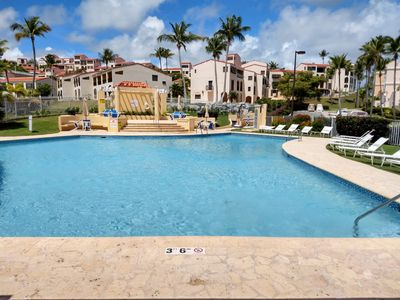 Photo for Stylish Villa, Sea+Nature+Relax w/Oceanside Views