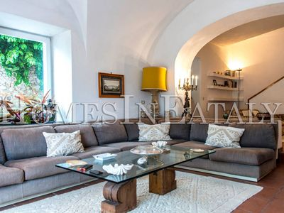Photo for 4BR Villa Vacation Rental in Capri