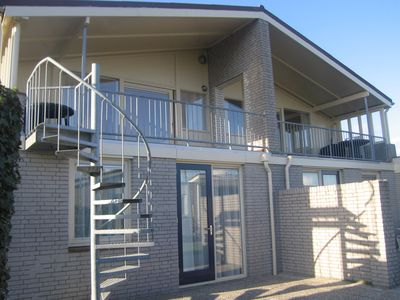 Photo for 12-person holiday home in Kamperland, within walking distance of the beach