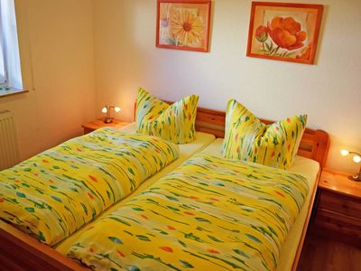 Photo for Holiday Apartment Nele - apartment house in Binz