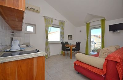 Photo for Apartments Mara (39491-A4) - Vodice