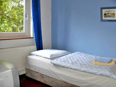 Photo for Single Room - Pension near Stralsund