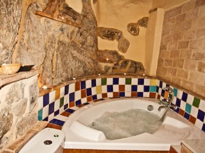 Photo for 2BR Cottage Vacation Rental in Jérica, Castellón