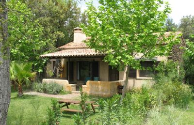 Photo for Self catering Quinta de Luna for 2 people